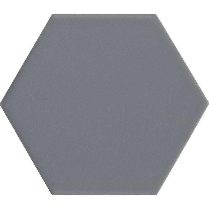 carrelage-hexagonal-kromatika-denim-bleu-116x101-bleu-pour-sol-et-murs