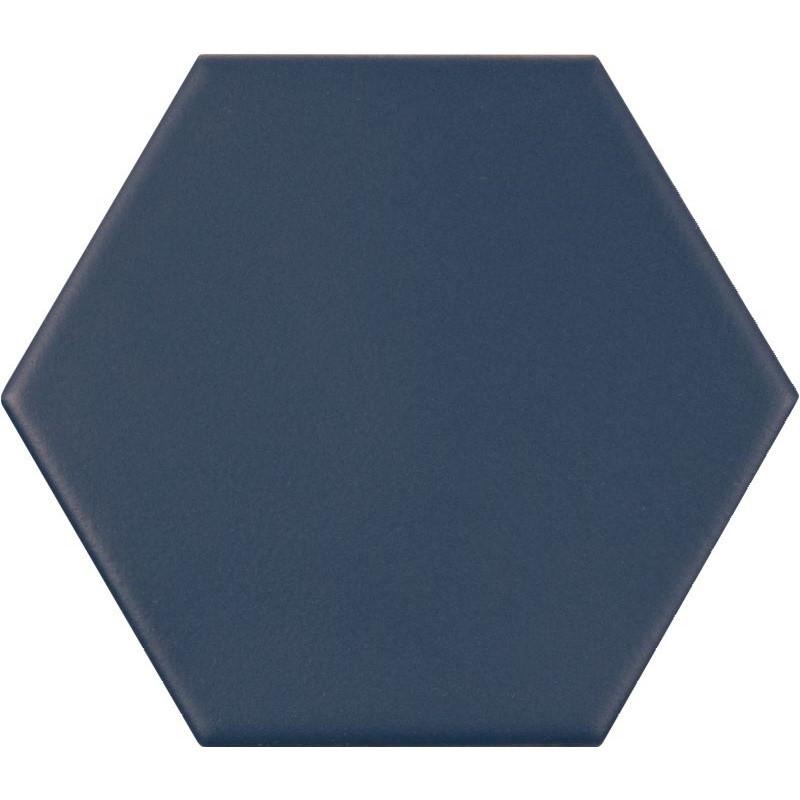 carrelage-hexagonal-bleu-marine-116x101-kromatika-naval-blue
