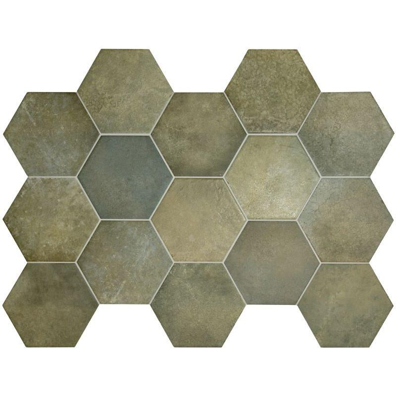 carrelage-hexagonal-tomette-heritage-jungle-175x200