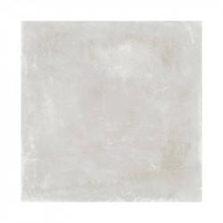 carrelage-effet-beton-blanc-rectifie-59x59-tempo-bone-rectifie
