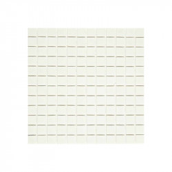 mosaique-emaux-de-verre-25x25-blanc-Urban-blanco