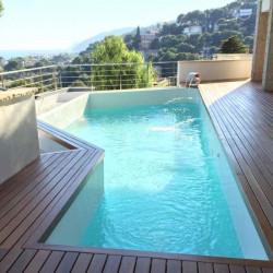 piscine-emaux-de-verre-blanc-25x25-uni-brillant-mono101