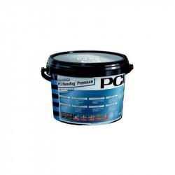 Joint pour carrelage Nanofug premium 5kg gris sable 22