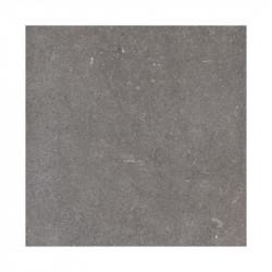 carrelage-60x60-effet-pierre-gris-anthracite-Quarry