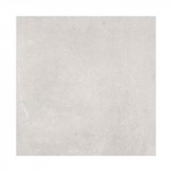 carrelage-60x60-effet-pierre-blanc-Quarry-white