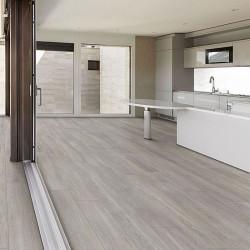 carrelage-sol-interieur-aspect-bois-gris-clair-20x120-rectifie-Carinzia-grigio