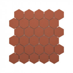 carrelage-hexagonal-55x62-mm-brique-assemblee-sur-trame-en-gres-cerame-pleine-masse