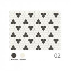 carrelage-hexagonal-55x62-mm-sur-filet-couleur-noir-et-blanc-Full-body-deco-2