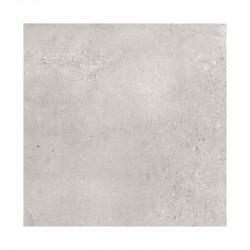 carrelage-exterieur-antiderapant-aspect-pierre-60x60-Tortona-Gris-grip