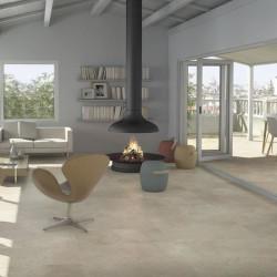 Carrelage-terrasse-aspect-pierre-60x60-Tortona-beige-grip
