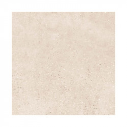 carrelage-sol-interieur-aspect-pierre-60x60-Tortona-beige