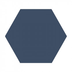carrelage-hexagonal-bleu-roi-mat-14x16-en-gres-cerame-pour-sol-et-murs