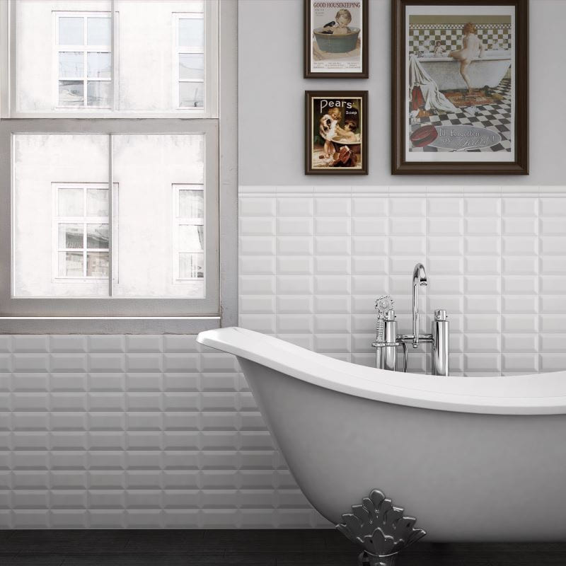 faience-carreau-metro-blanc-brillant-mat-salle-de-bain