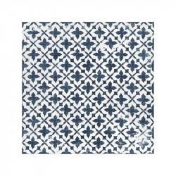 carrelage-aspect-carreau-de-ciment-20x20-motif-petites-fleurs-bleues