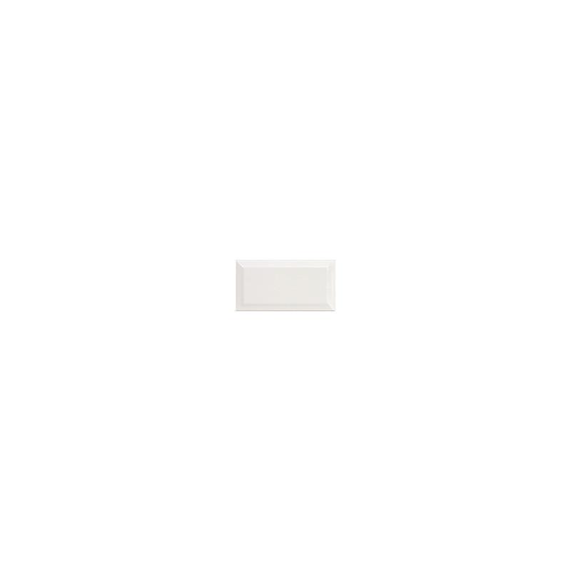 carreaux-metro-blanc-brillant-75x150-mm-biseaute