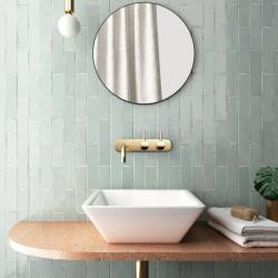 carrelage-mural-salle-de-bains-zellige-imitation-tribeca-seaglas-mint-60x246