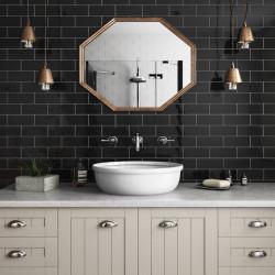 mur-salle-de-bains-carrelage-75x150-cm-evolution-noir-mat-pose-decalee-