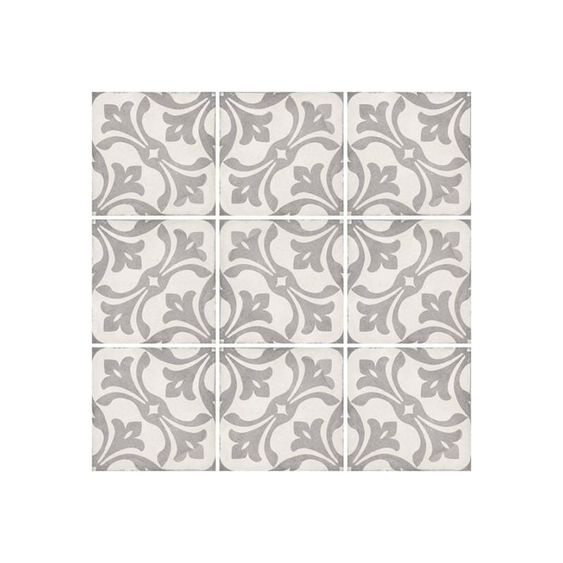 carrelage-art-nouveau-la-rambla-20x20-motif-carreau-de-ciment