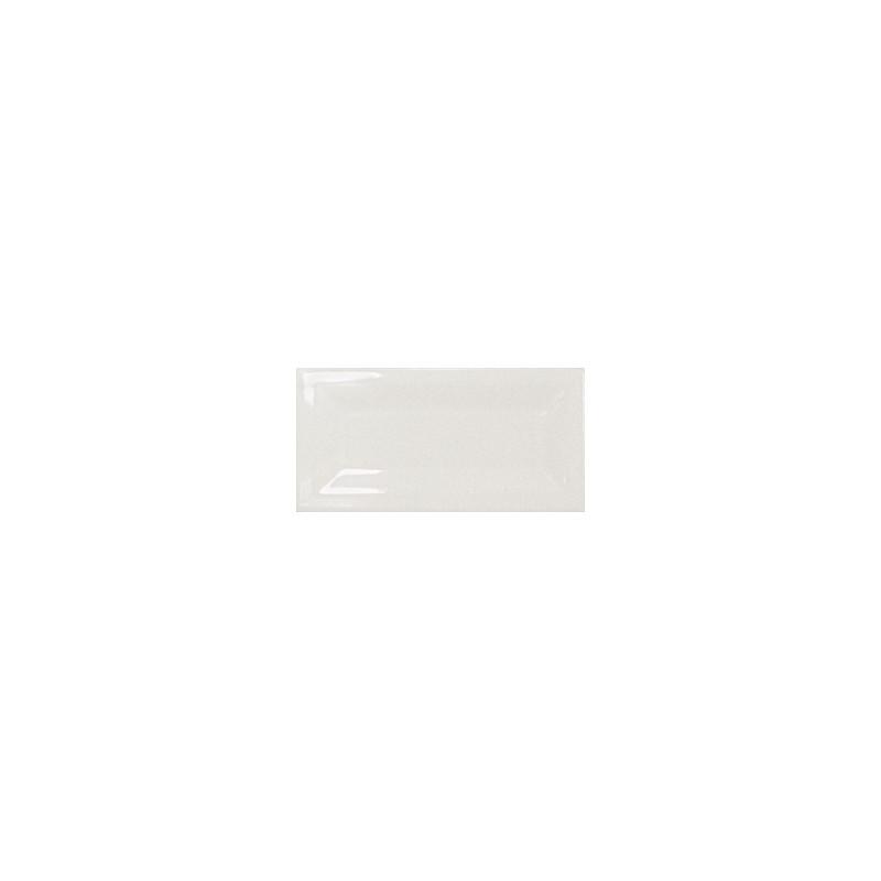 carrelage-75x150-cm-evolution-inmetro-blanc-mat-metro-biseau-interieur