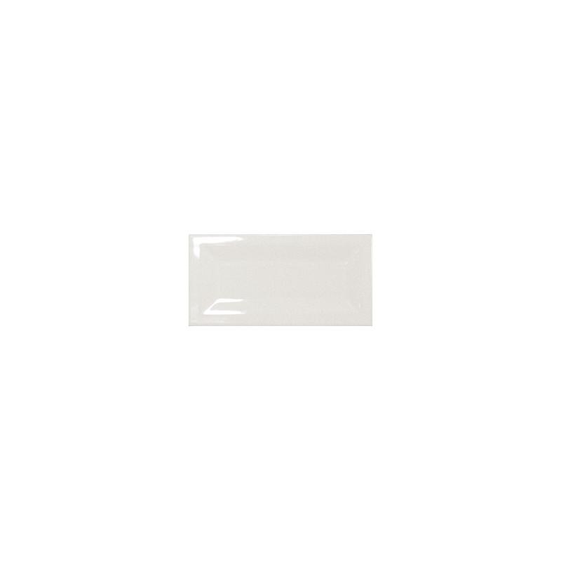 carrelage-75x150-cm-evolution-inmetro-blanc-metro-biseau-interieur