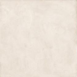 carrelage-effet-beton-blanc-comfort-R-white-90x90-DCOR9910R