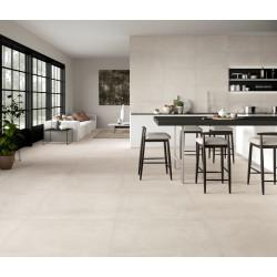carrelage-sol-effet-beton-90x90-comfort-R-white