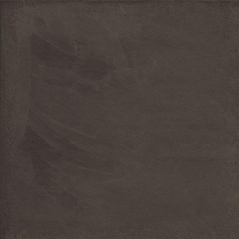 carrelage-effet-beton-rectifie-60x60-comfort-R-brun-fonce-noir-nuance