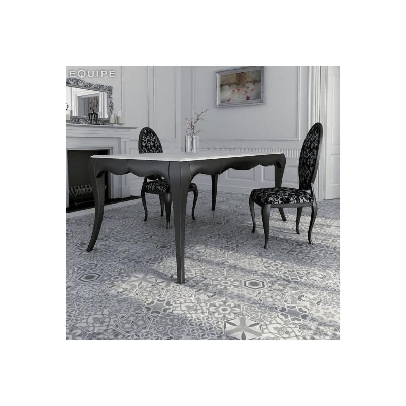 carrelage-hexagone-hexatile-harmony-bw-175x200-sol-sejour-decor-patchwork