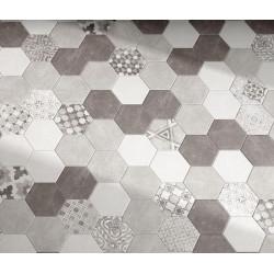 carrelage-tomette-hexatile-cement-garden-grey-decor-175x200