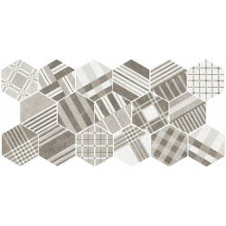 carrelage-tomette-hexagone-hexatile-cement-geo-grey-175x200 (1)
