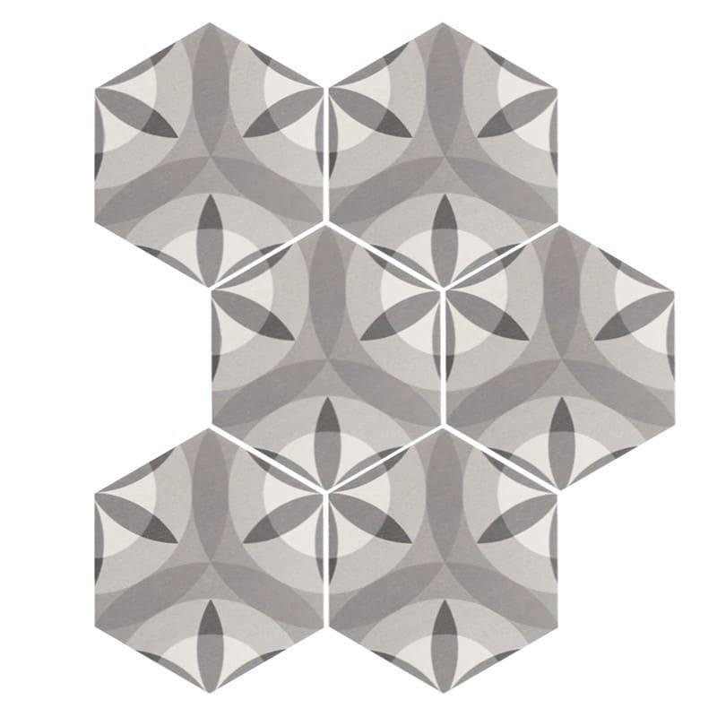 hexatile-carrelage-hexagonal-decor-nature-blanc-et-noir