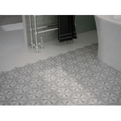 sol-salle-de-bain-hexatile-carrelage-hexagonal-decor-nature-blanc-et-noir