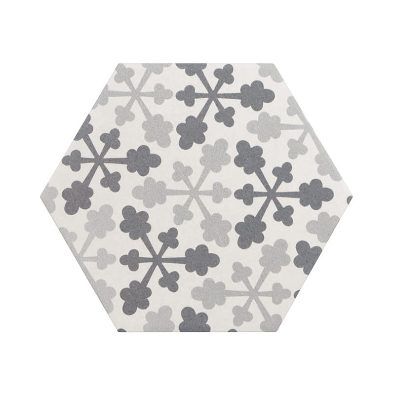 hexatile-bw-175x20-mate-harmony