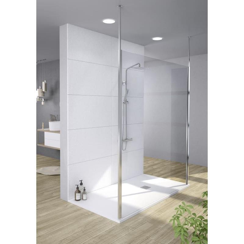 receveur-Liso-90x120-pizarra-blanc