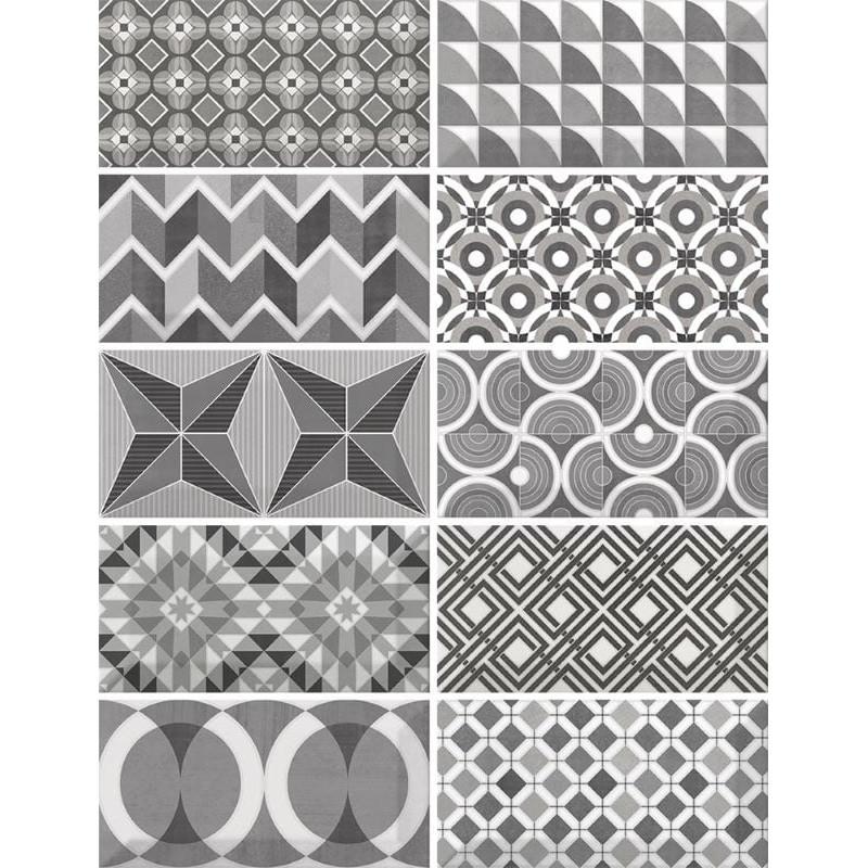 faience-metro-decor-patchwork-bw-metro-paris