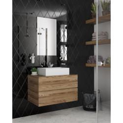 faience-rhombus-wall-black-noir-brillant-mur-derriere-meuble-salle-de-bains1