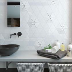 faience-scale-white-matt-108x124-triangolo-mur-salle-de-bains