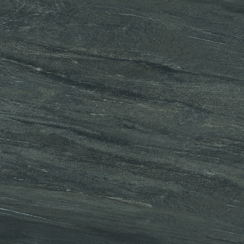 carrelage-ref-dcos670_comfort_s_smoke_60x60-effet-pierre-ardoise-noire