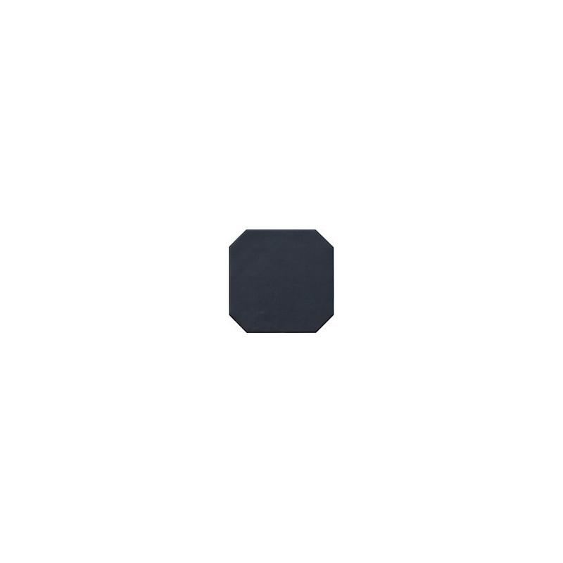 carrelage-a-cabochon-octogonal-octagon-negro-mate-20x20-