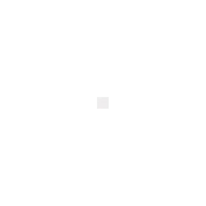cabochon-octagon-taco-blanco-brillo-46x46-