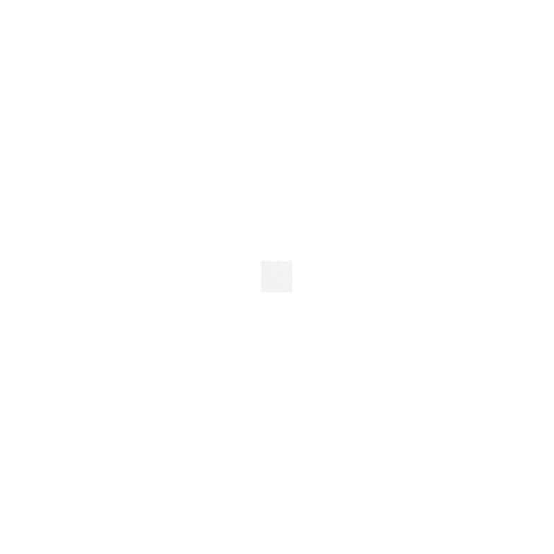 octagon-taco-blanco-mate-46x46-