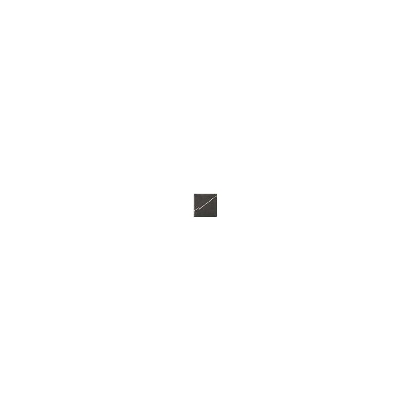 octagon-taco-marmol-negro-46x46-