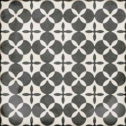 carrelage-imitation-carreaux-de-ciment-art-nouveau-alameda-20x20-grey