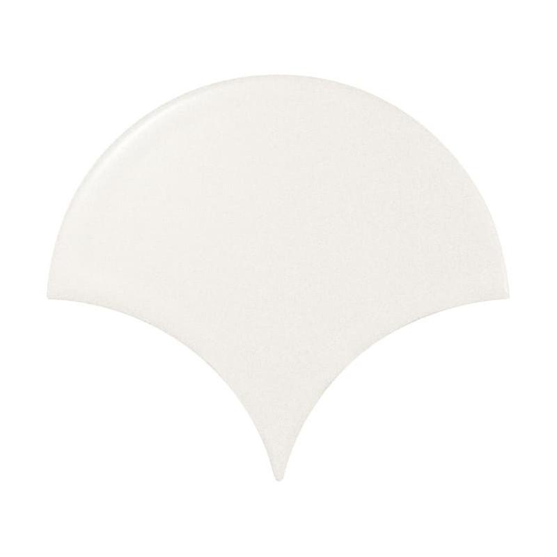 faience-ecaille-de-poisson-scale-white-matt-106x12-fan-salle-de-bain-cuisine