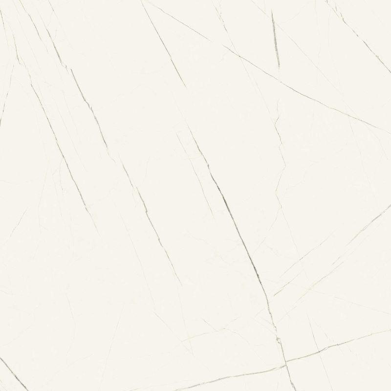 carreau-effet-marbre-lineae-lilium-crystal-120x120