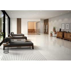 sol-sejour-moderna-carreau-effet-marbre-lineae-lilium-crystal-120x120-et-mosaique-chesterfield-a-cabochon