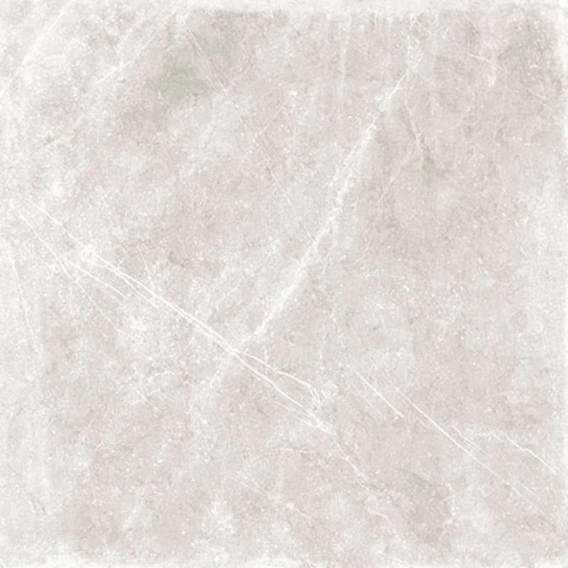 stone_block_white_80x80 -carrelage-effet-pierre-moderne-blanche-
