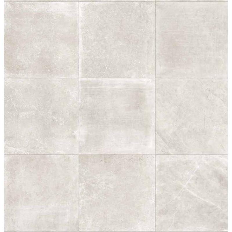 Carreau-80x80-stone-block-white-effet-pierre-moderne-blanc