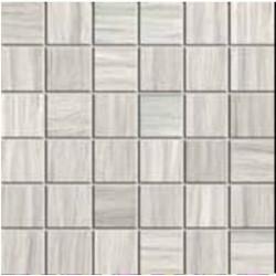 mosaique-en-carrelage-5x5-imitation-bois-blanc-logwood-white