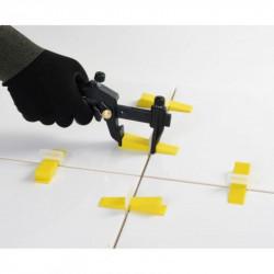croisillons-autonivelants-3D-4-mm